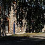 tenancy laws ireland