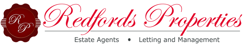Redfords Properties