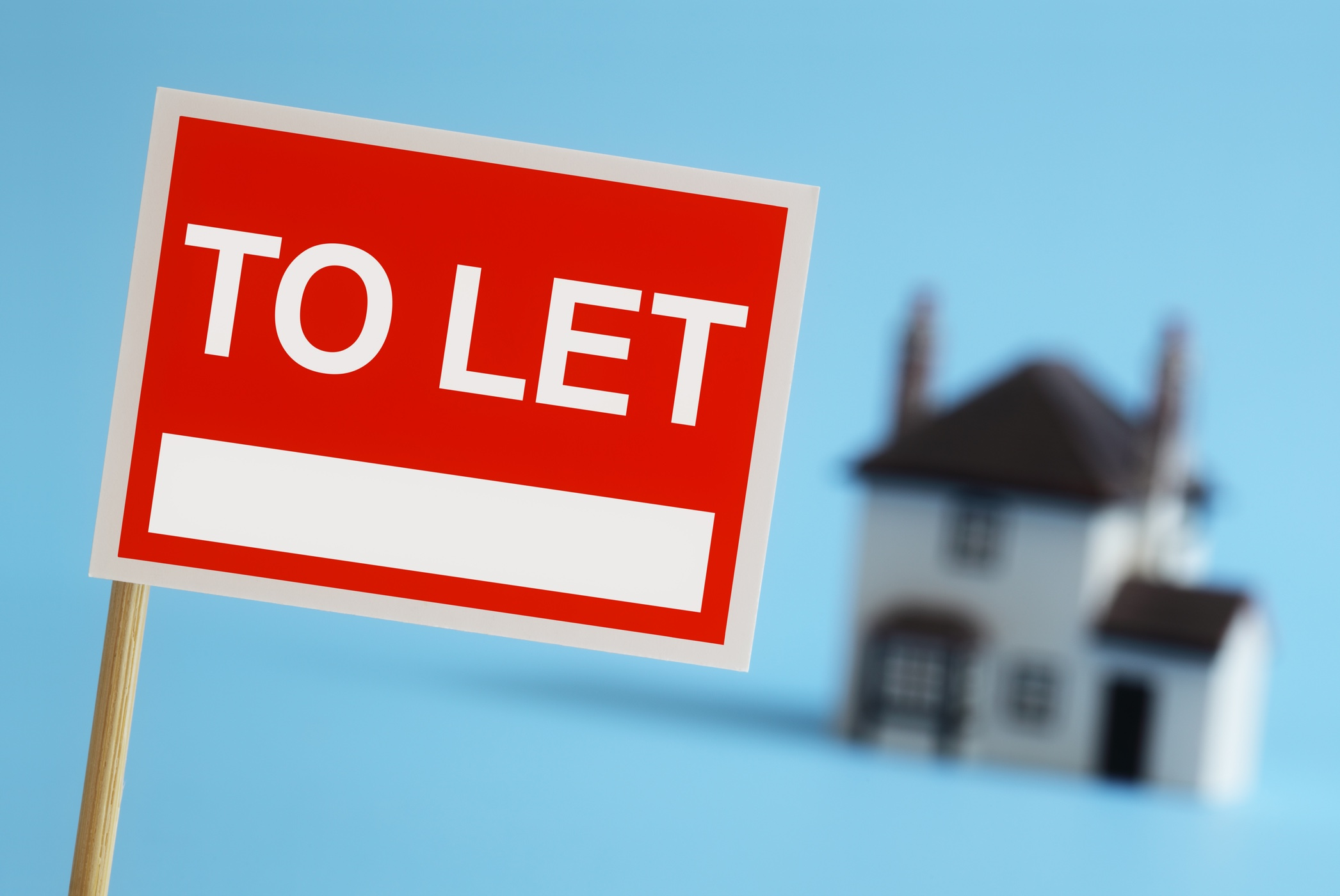 Everything to Know About Letting Agents