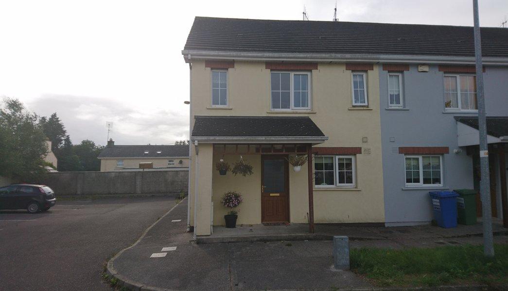 40, Elm Grove, Gort An Oir, Castlemartyr, East Cork