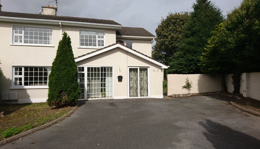 14 Cherrywood Ridge, Bailick Road, Midleton, East Cork