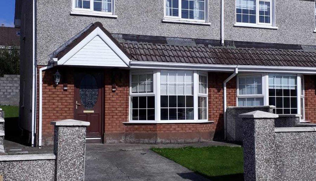12 The Avenue Greenvalley, Donnybrook, Cork City Suburbs