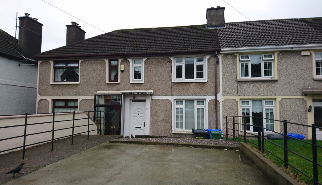 112, Saint Colemans Road, Farranree, Cork City Suburbs