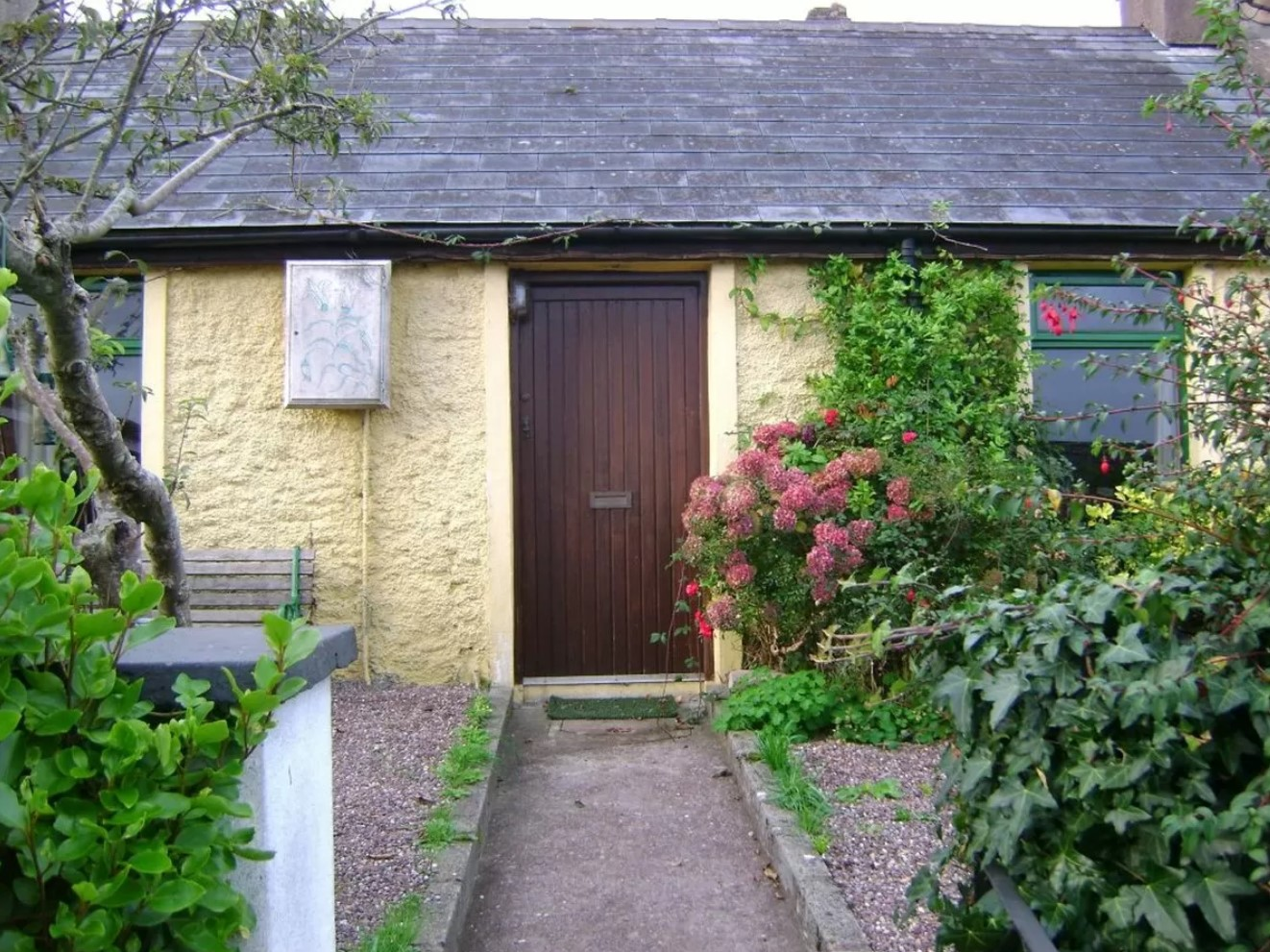 Elgo Cottage, Lower House, Middle Road, Crosshaven, Co. Cork