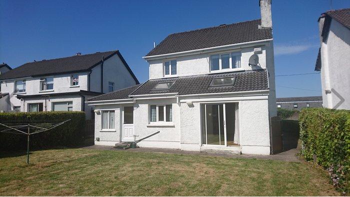 2, Meadow Grove Estate, Blackrock, Cork City Suburbs