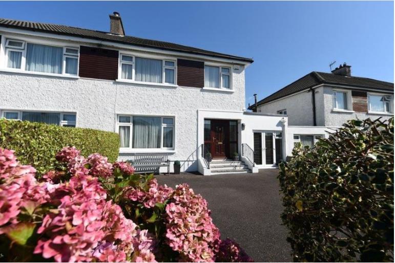 92 Summerstown Road, Wilton, Wilton, Cork City Suburbs