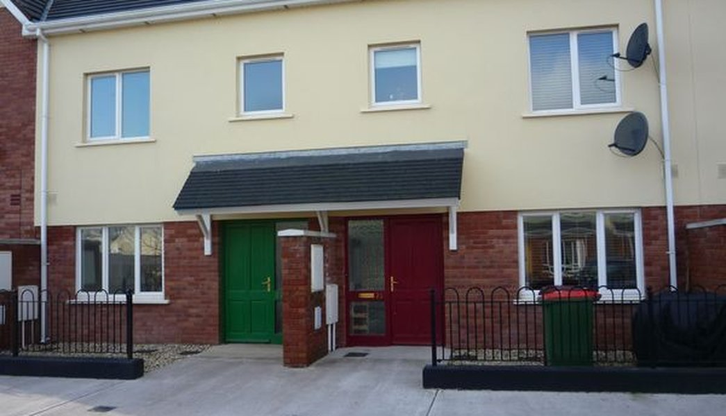 Riverwalk, Tir Cluain, Midleton, East Cork