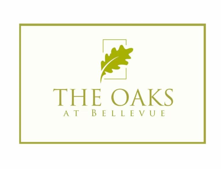 The Oaks, Bellevue, Frankfield, Co. Cork